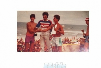 20611261108-Ezride-Surf-School-1984