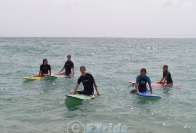 20702031553-Deerfield-Beach-Surf-Lesson-2