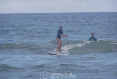 20702050923-Ezride-surf-school-02