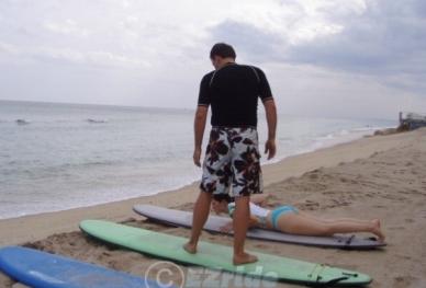 20702071003-Surf-Basics