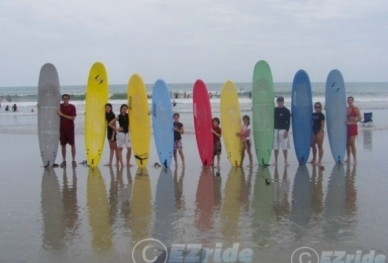 20708312103-All-Florida-Family-Surf-Camp