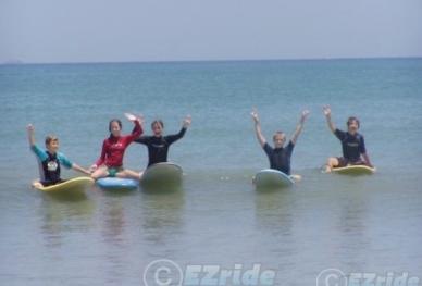 20709041026-EZride-Boca-Raton-Surf-Lessons-07