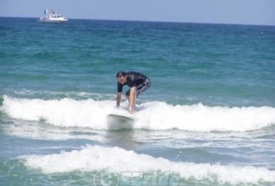20709061100-Deerfield-Beach-Florida-EZride-Surf