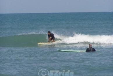 20711262046-COCOA-BEACH-EZRIDE-SURFING