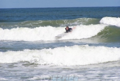 20712131852-Beginners-Surf-Lessons