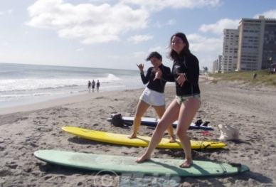 20802230752-Cocoa-Beach-Girls-Surf-School