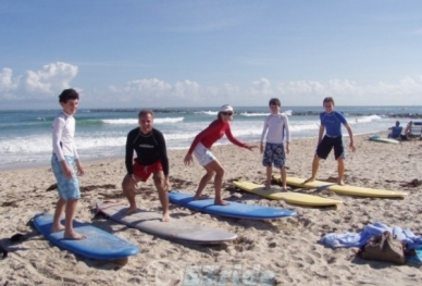 20802230839-Family-Surf-Camp-Florida