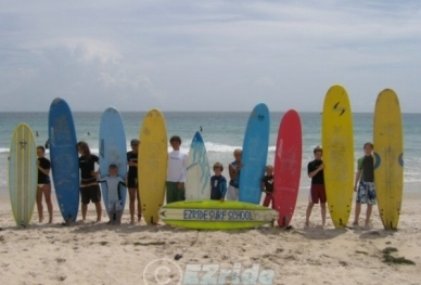 20808151608-EZride-Florida-Surf-Camps-0142