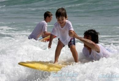 20812081043-Surf-Florida-Autism-01