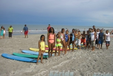 20902171721-Special-events-and-parties-surf-lessons-I