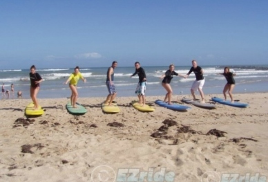 20902171809-Classes-and-Packages-Corporate-team-Building-surf-lessons