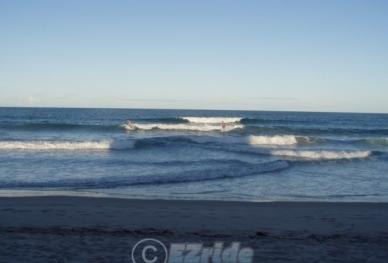 2Brasil-Surf-Trip-02