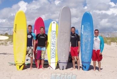 2Ezride-Surf-Lessons-1