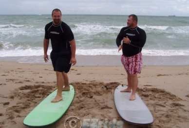 2Fort-Lauderdale-Surf-Lesson-258
