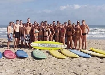 2Special-Florida-surf-events-Fort-Pierce-9