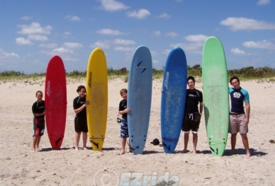 2Summer-Surf-Camp-Florida-11