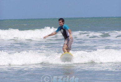 2Surf-Camp-Florida-15