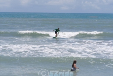 2Surf-Cocoa-Beach-02