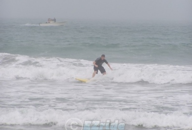 2Surf-Lessons-430-02-20-06