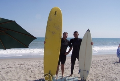 2Surf-Lessons-Cocoa-beach-florida-1