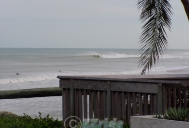 2Surf-Lessons-Wilma-3