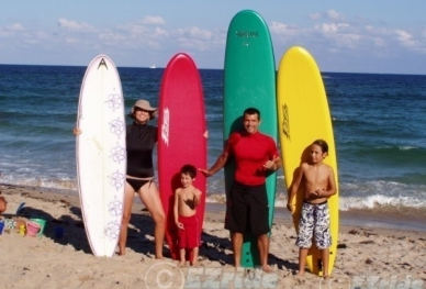 2Surf-Lessons-surf-photo