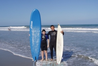 2Surf-School-Cocoa-Beach-Florida