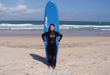 2Surf-lessons-450-02-06
