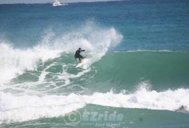 2Surf-lessons-Marcello-4