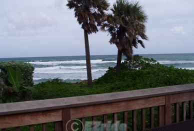 2Surf-lessons-Rita-Florida-Surf-East-coast-05