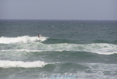 2Surfing-lessons-Rita-05