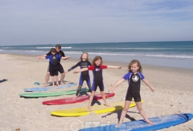 2family-surf-lessons-1