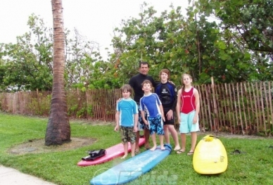 2family-surf-lessons-florida