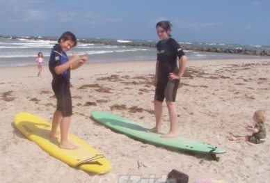 2family-surf-lessons-in-Fort-Pierce-Florida