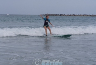 2learn-to-surf-in-south-florida