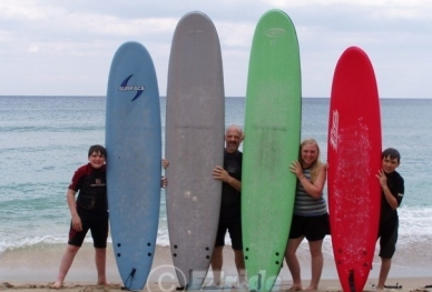 2surf-camp-florida-2006-38