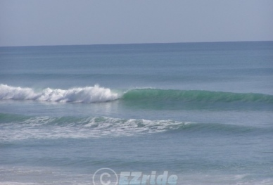 2surf-from-Irene-2005S