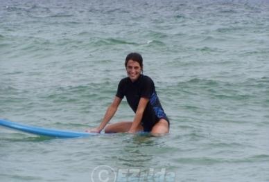 2surf-lessons-surf-1