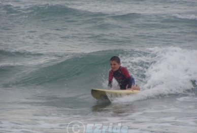 2surf-lessons-surf-feb