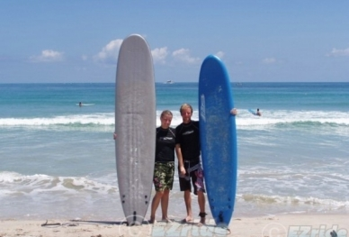 20701241653-Florida-Blue-Surf