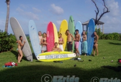 20701241721-Sunny-Surf
