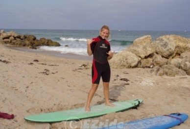 20702031432-Deerfield-beach-Surf-Lesson-I