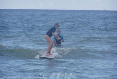 20702070950-Ezride-Surf-School-002
