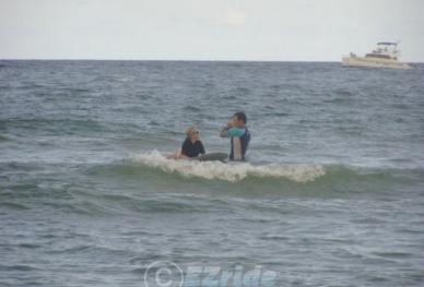 20702071012-Ezride-Surf-01