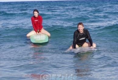 20709061037-Boca-Raton-Surf-lessons-I