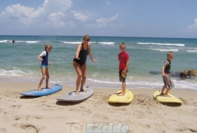 20709061100-EZride-South-Beach-Miami-Surf-lessons