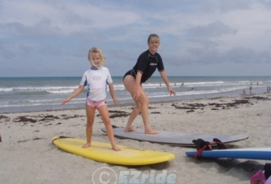 20709061324-All-Cocoa-Beach-Surf-Lessons-I