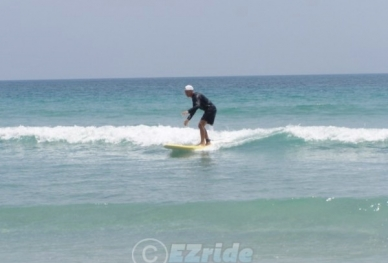 20709061324-EZride-Fort-Pierce-Surf-Camp