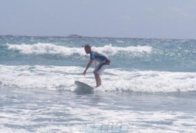 20711262036-Boca-Raton-EZRIDE-SURF-SCHOOL