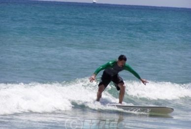 20711262046-DEERFIELD-BEACH-SURF-CAMP